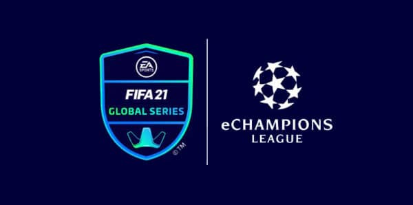 echampions league season 3